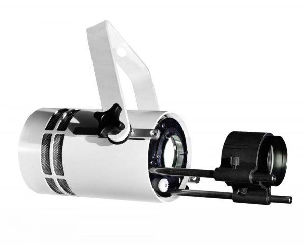 [OPTI] GoboPro LED
