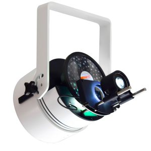 [OPTI] GoboPro FX LED