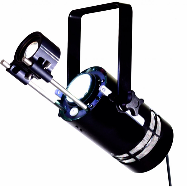 [OPTI] GoboPro+ LED