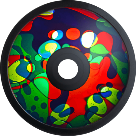 Kino-Effect-Disk-Oil-2
