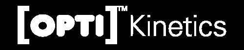 Opti-Kinetics-Logo-white